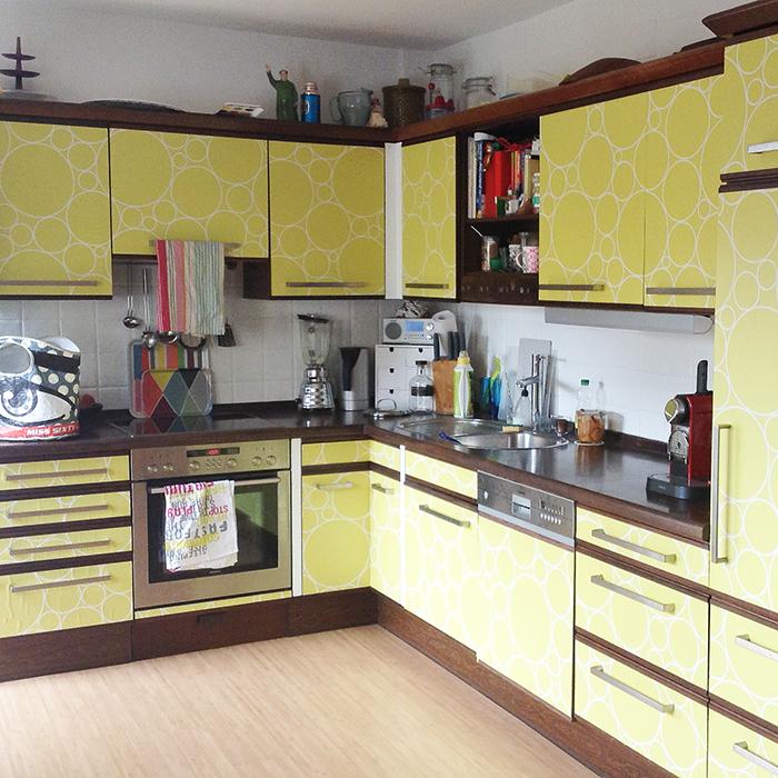 awesome k252che 70er stil contemporary new home design